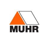 Расширение ассортимента кирпичной продукции Muhr