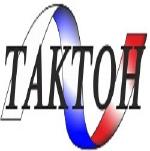 Строительный супермаркет takton.ru – новый региональный проект «ТактонСнаб»
