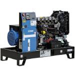 Выгодное предложение 2019 года, на дизель-генераторные установки SDMO, серия Kohler скидка до 15%!