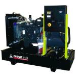 Выгодное предложение на дизель-генераторные установки Pramac!
