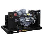 Выгодное предложение 2019 года, на дизель-генераторные установки Onis VISA, серия Perkins скидка до 15%!