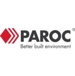 Плиты Paroc могут использоваться в навесных фасадных системах в течение 50 лет