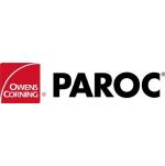 Заводу PAROC в России исполнилось пять лет