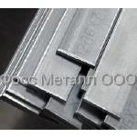 Полоса нержавеющая поверхность 1F/1D AISI 304 50х6 - снижена цена!