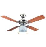 Снят с производства потолочный вентилятор Maris Star
