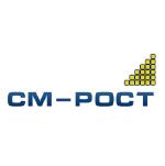 Открылись розничные точки продаж Огнебиозащитных составов и Антисептиков для древесины в г.Челябинск