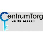«Центрум Торг» – поставщик недорогих межкомнатных дверей от лучших производителей