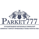 Гарантия лучшей цены от компании Parket777