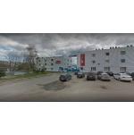 Компания «Кровли Петербурга» в ноябре завершила проект по ремонту кровли на предприятии Heinz