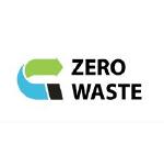 Не изменяя традициям: Zero Waste оформила 300 подписок на «Российскую газету» для медучреждений Ростова-на-Дону