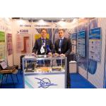 XXII специализированная электротехническая выставка «Город света» в г. Кемерово
