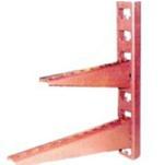 Металлические конструкции для устройства гаражей найдете в АСТПРОМ ГРУПП.