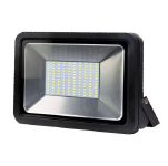 Прожектор FL-LED Light-PAD 10W 4200 К 850 Лм 10 Вт АС195-240В  140х125х25мм 385г.