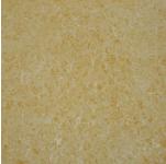 Керамический гранит GRASARO Atlantide G-770/P, 600х600 полированный