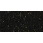 Керамический гранит GRASARO Atlantide G-740/P, 300х600 полированный