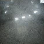 Керамогранит Italon Shape Black 60х60 Lap