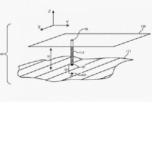 Apple изобрела «бесконечную» батарею для iPhone