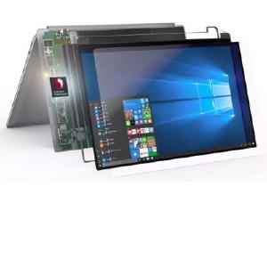 Microsoft представила ноутбуки на ARM-процессорах под управлением Windows 10