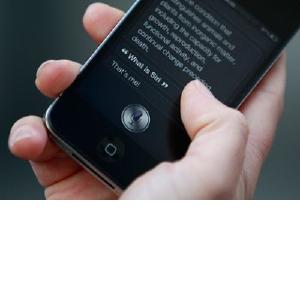 Siri признана самым тупым искусственным интеллектом