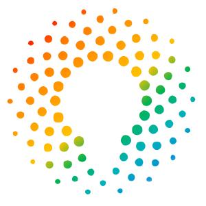 Энергосбережение: премия «Золотой Фотон»