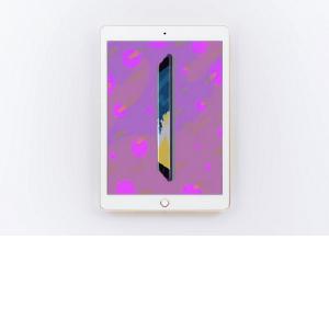 Apple представила iPad для школ