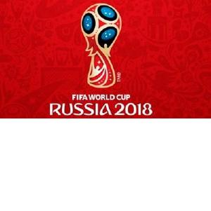 Минэнерго России держит на особом контроле спортивные и инфраструктурные объекты чемпионата мира по футболу FIFA 2018 года