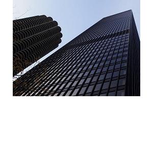 Новый вид цемента позволит создавать небоскребы высотой в милю
