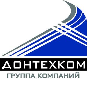 Мордовский цемент для «Династии»