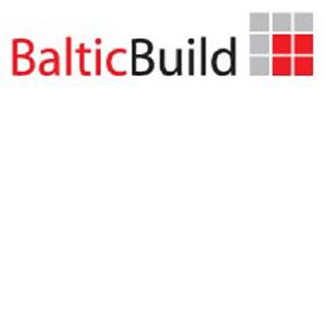 """Приглашаем в Санкт-Петербург на Выставку """"BalticBuild-2013"""""""
