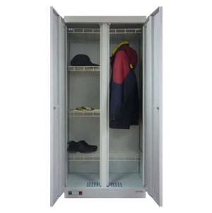 Изменение цен на сушильные шкафы