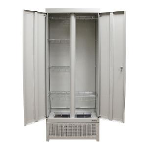 Скидка на сушильные шкафы ШСО-22