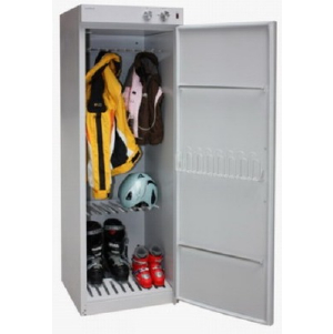 Изготовление сушильных шкафов по Вашим размерам и требованиям