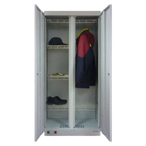 Растопи зиму сушильными шкафами ШСО2000