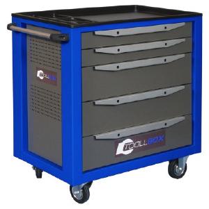 Распродажа тележек инструментальных Toollbox