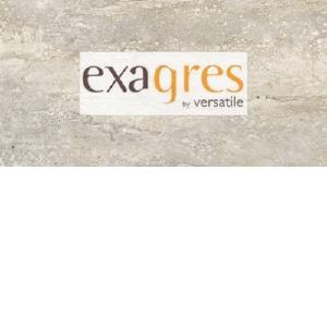 Ступени и плитка из Испании: новая коллекция Marbles
