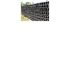 Мечел поставит РЖД 150 тыс. т 100-метровых рельсов в 2016 г.
