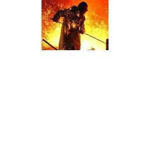 ОЭМК выпустил 70-миллионную тонну стали