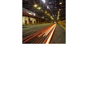 ММК разрабатывает новые технологии производства проката для ТБД