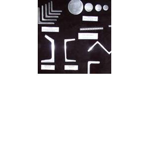 ЧерМК сегодня производит 167 типоразмеров различных профилей сортового проката