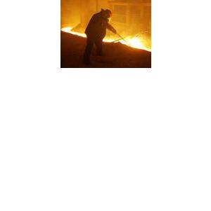 Группа НЛМК хочет наращивать выплавку стали