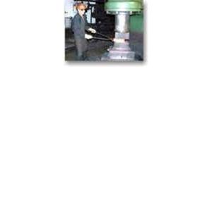 ОМК представила уникальную продукцию для газовой отрасли