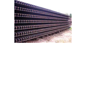 ЕВРАЗ разработал технологию производства рельсов особой прочности