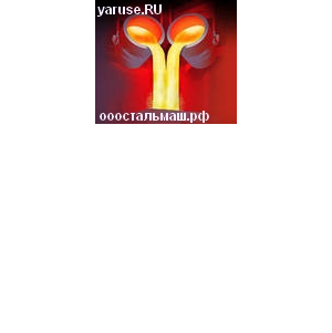 Златоустовский ЭМЗ освоил выпуск продукции из стали ЭП750-Ш