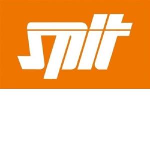 Рекомендуем - штроборезы SPIT - профессиональный электроинструмент из Европы