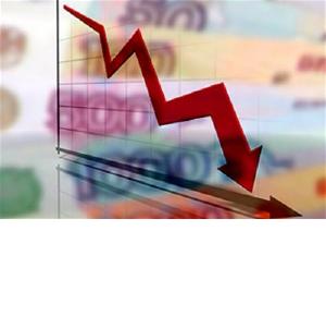 ОТЛИЧНО снижены цены на Festool, Mafell, Flex, Osmo