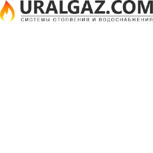 Новый сайт новые возможности, еще больше товара и скидок!!!