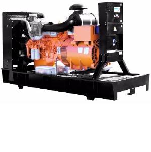 Выгодное предложение на дизель-генераторные установки FPT (Iveco)!