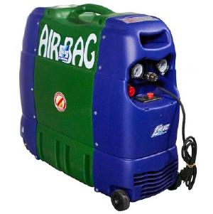 Компрессор AIRBAG HP 1.5,  по выгодным ценам!