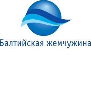 Участники исторического проекта «Балтийской жемчужины» примут участие в масштабном квесте