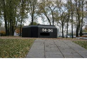 «Балтийская жемчужина» создаёт цикл фильмов о знаковых местах Юго-Запада Петербурга